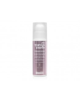 WAVES AND CURLS 150ml